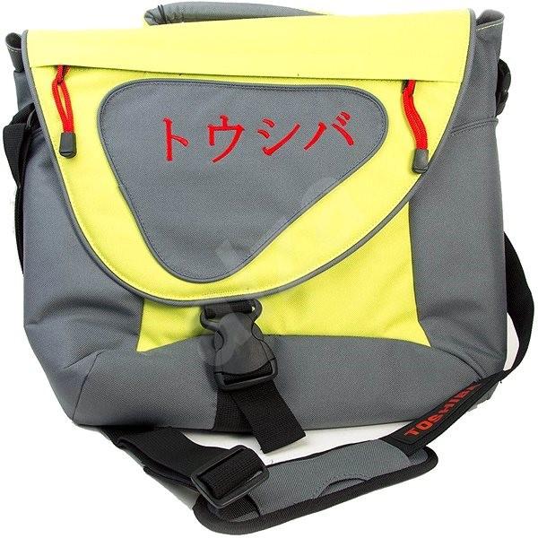 Toshiba Bag Lemon 15.6 - Brašna na notebook