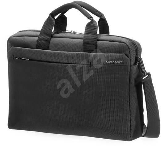 f9d5ec0407 Samsonite Network 2 Laptop Bag 13