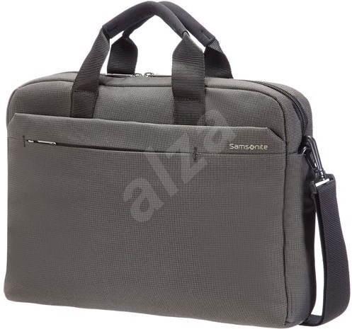 3d6ff44cbad32 Samsonite Network 2 Laptop Bag 13
