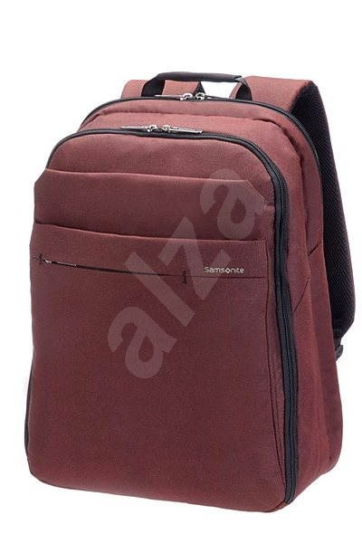 446659889 Samsonite Network 2 Laptop Backpack 17.3