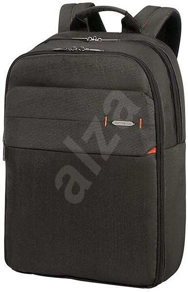 5615de342 Samsonite Network 3 LAPTOP BACKPACK 17.3