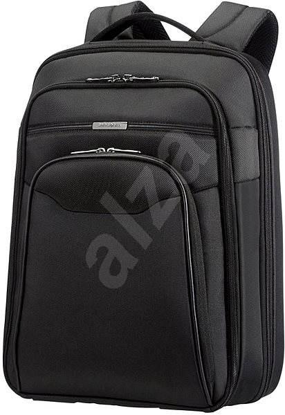 75e53d8e083 Samsonite Desklite Laptop Backpack 15.6
