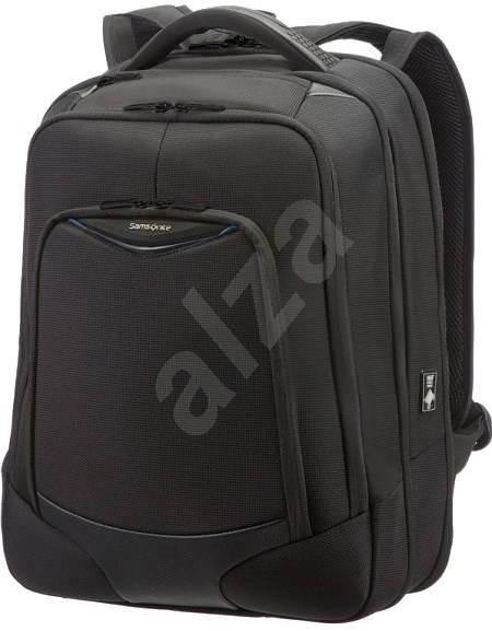 b7b4e6dcf Samsonite TriForce Laptop Backpack 15.6