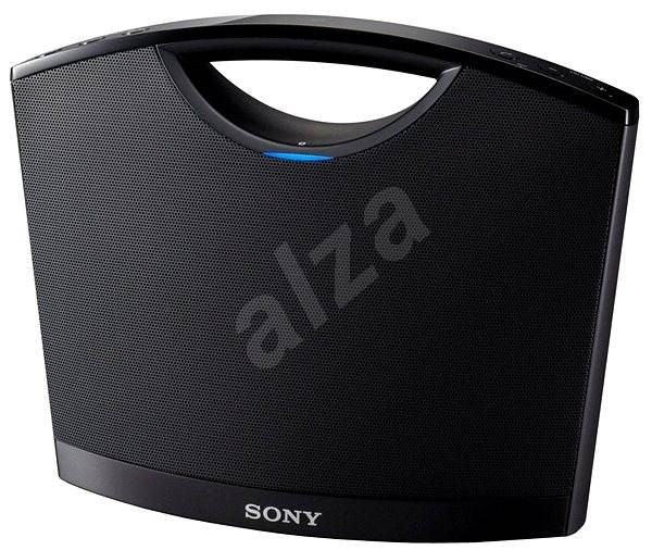 Sony SRS-BTM8B - Reproduktory