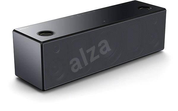 Sony Hi-Res SRS-X9 - Bluetooth reproduktor