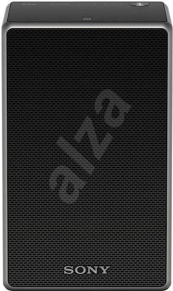 Sony SRS-ZR5 černá - Bluetooth reproduktor