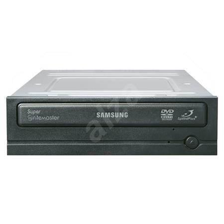 Samsung SH-S223Q SATA - DVD vypalovačka