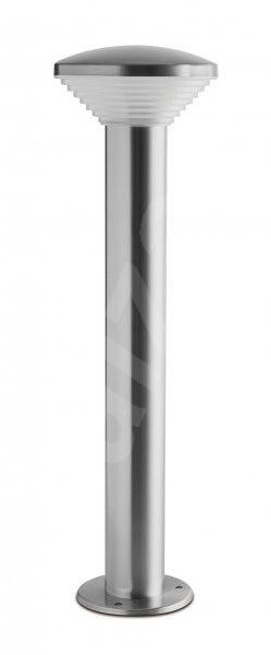 GTV LED ORBIT-P LD-ORB0P07-60 - Lampa