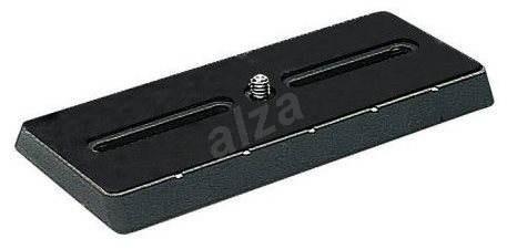 Gitzo G1174/38B - Stativová destička