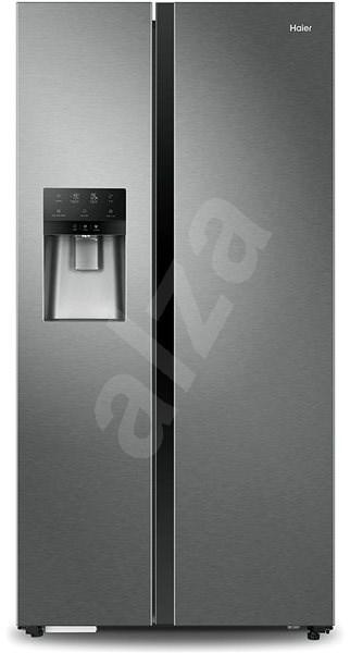 HAIER HRF 636IM7 - Americká lednice