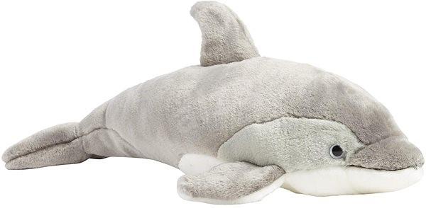 Hamleys Delfín - Plyšák