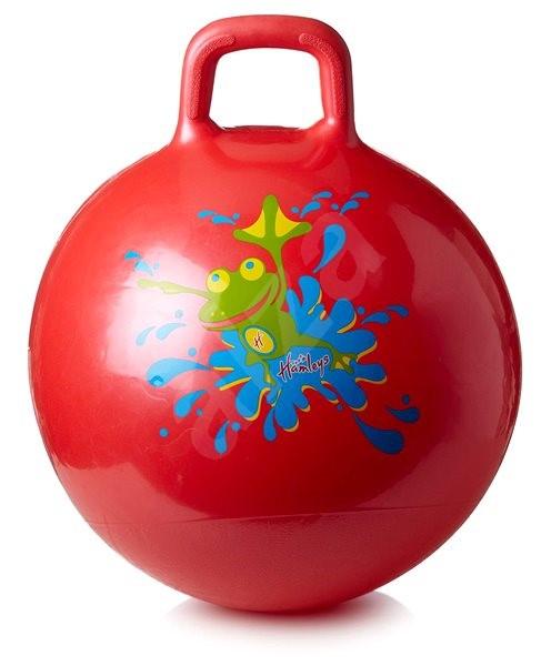 Hamleys Skákací míč - Dětské hopsadlo