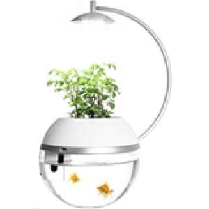 Herb&Fish Connect - Dávkovač krmiva