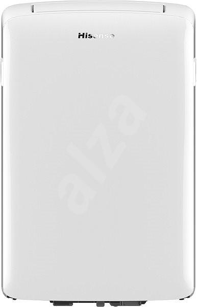 HISENSE AP-12CR4GFJS00 - Mobilní klimatizace