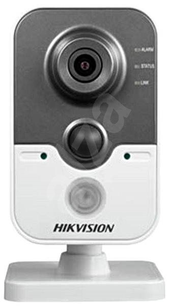 Hikvision DS-2CD2410F-IW (2.8mm) - IP kamera