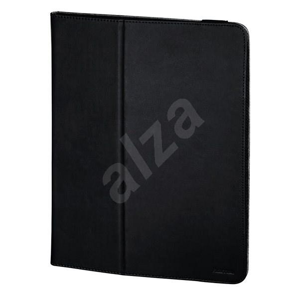 """Hama Xpand 10,1"""" černé - Pouzdro na tablet"""