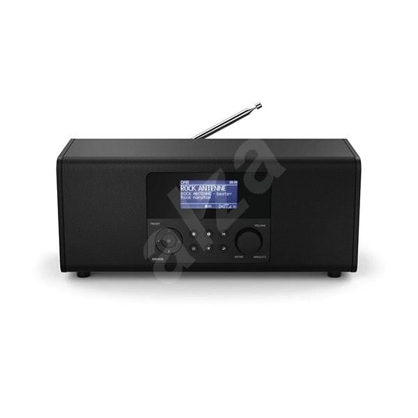 Hama DIR3020 - Internetové Rádio