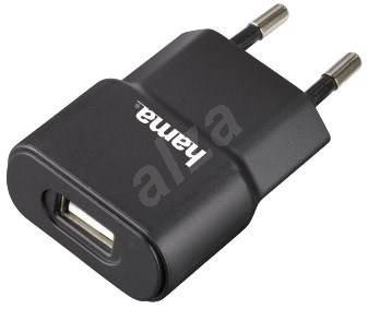 Hama USB - Nabíječka