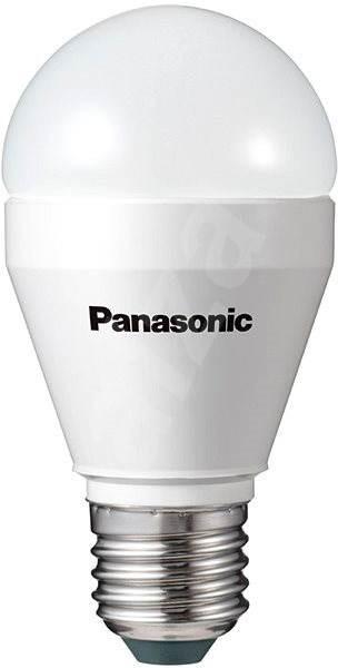 Panasonic VZ 8W E27 3000K  - LED žárovka