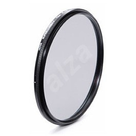 HOYA 67mm Pro 1D DMC cirkulární - Polarizační filtr