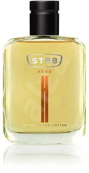 STR8 Hero 100 ml - Voda po holení