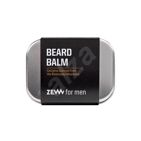 ZEW FOR MEN Balm 80 ml - Balzám na vousy