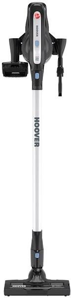 HOOVER H-Free HF18DPT 011 - Tyčový aku vysavač