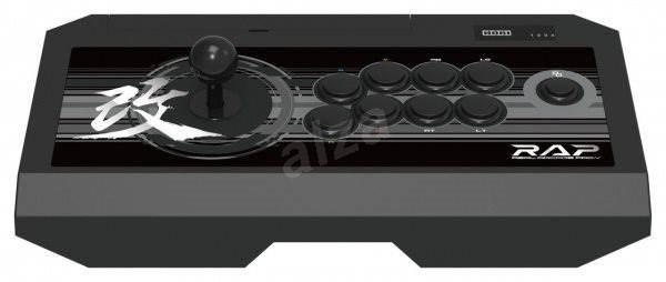 Hori Real Arcade Pro V Kai Fighting Stick - Xbox One - Herní ovladač