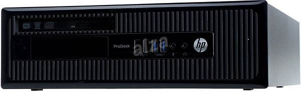 HP ProDesk 400 G1 SFF - Počítač