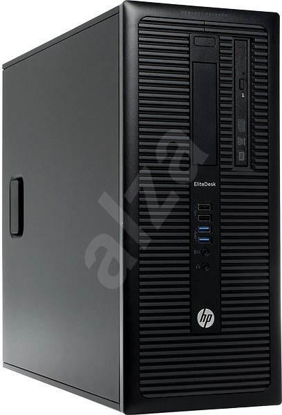 hp elitedesk 800 g1 twr drivers windows 7 64 bit