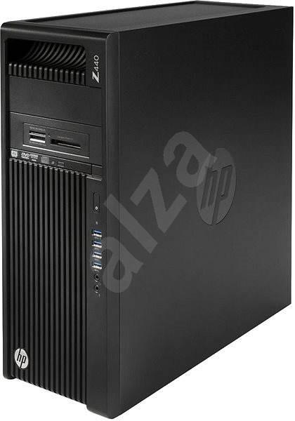 HP Z440 MT - Pracovní stanice