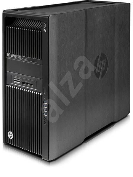 HP Z840 MT - Pracovní stanice
