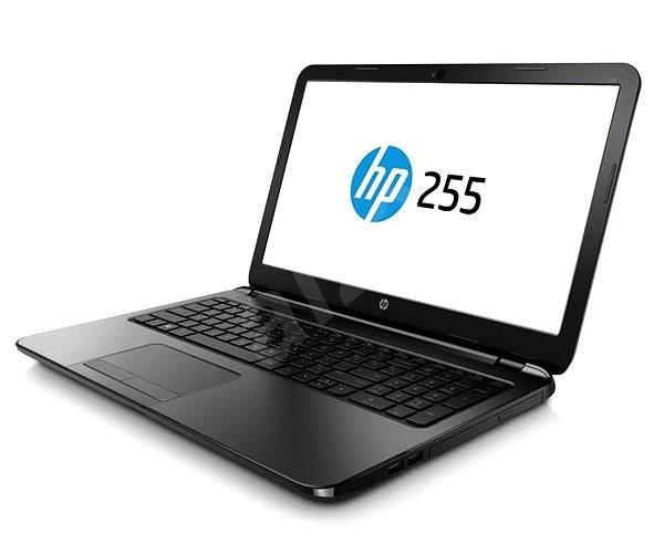 HP 255 G3 - Notebook