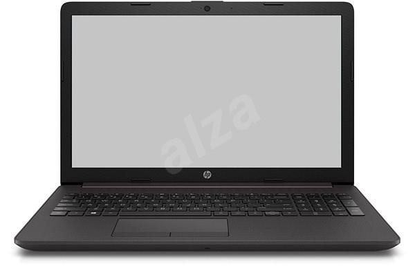 HP 255 G7 Dark Ash - Notebook