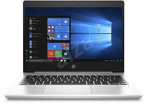 HP ProBook 430 G6 - Notebook