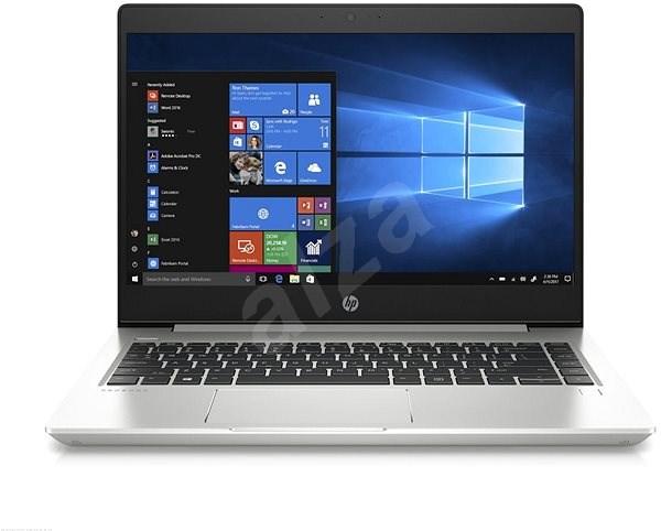 HP ProBook 440 G6 - Notebook