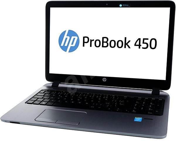 HP ProBook 450 G2 - Notebook