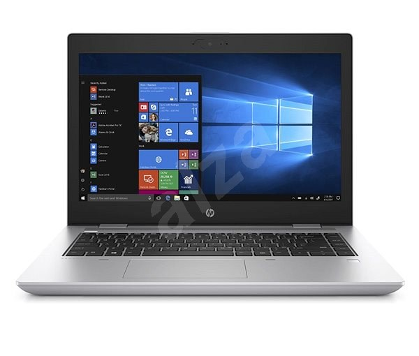 HP ProBook 640 G5 - Notebook