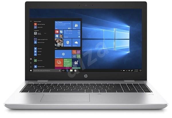 HP ProBook 650 G5 - Notebook