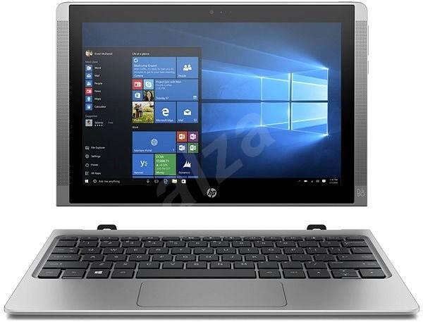 HP Pro x2 210 G1 64GB + dock s klávesnicí - Tablet PC