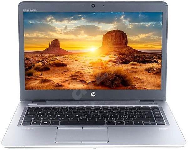 HP EliteBook 840 G3 - Notebook | Alza cz