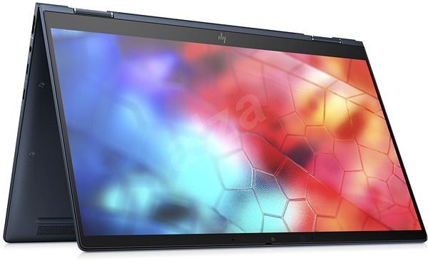 HP Elite Dragonfly - Tablet PC