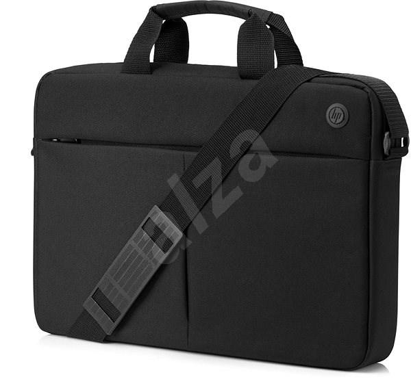 "HP Prelude Top Load 15.6"" - Brašna na notebook"