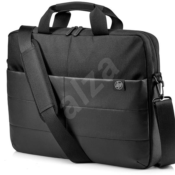 "HP Classic BriefCase 15.6"" - Brašna na notebook"