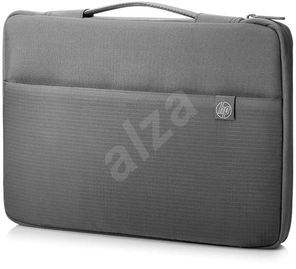 9a09cfb374 HP Carry Sleeve 15.6
