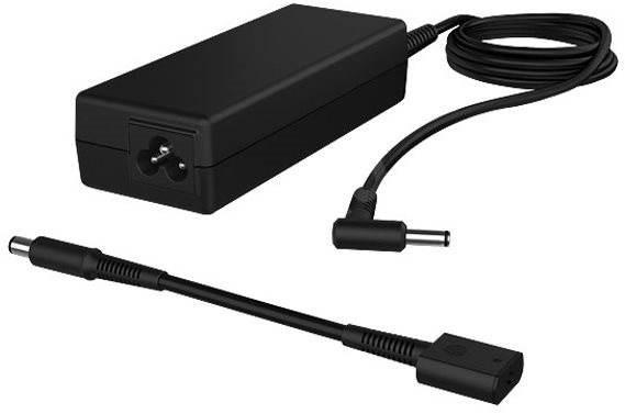 HP 90W Smart - Napájecí adaptér