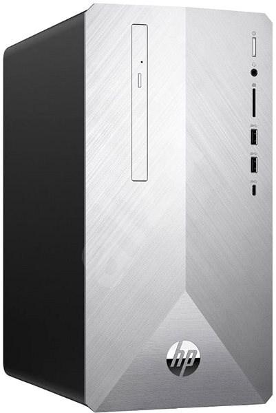 HP Pavilion 595-p0013nc - Počítač