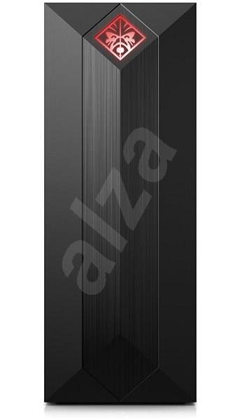 OMEN by HP 875-0048nc - Herní PC