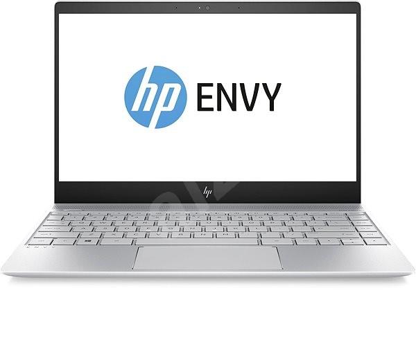 HP ENVY 13-ad010nc Natural Silver