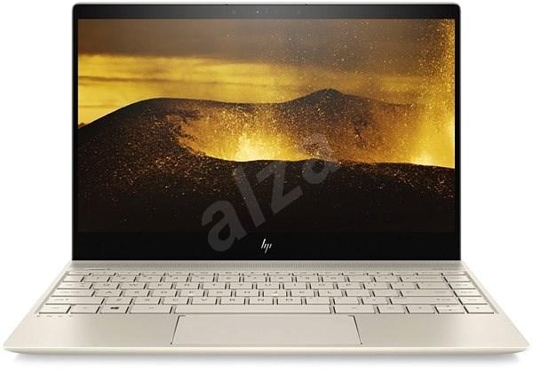 HP ENVY 13-ad104nc Silk Gold - Notebook